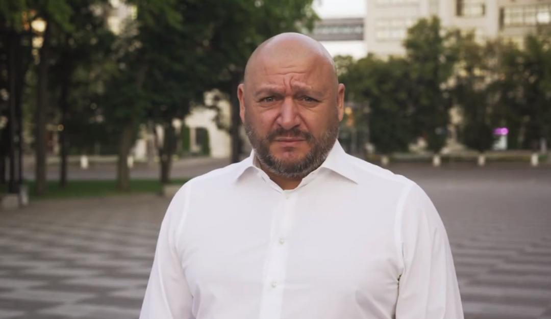 Выборы мэра Харькова 2021: Добкину не доверяют харьковчане - почему, объяснил Сергей Быков