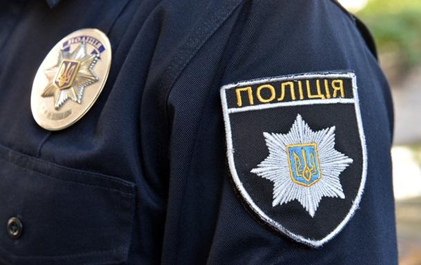 В Харькове девять человек с наркотиками задержали за один день