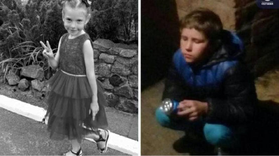 Умышленное убийство и изнасилование 6-летней Мирославы Третьяк в Старом Салтове: дело передано в суд - прокуратура
