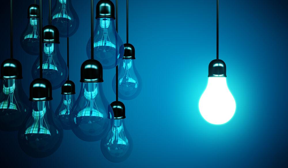 В Харькове 28 октября не будет света в пяти районах